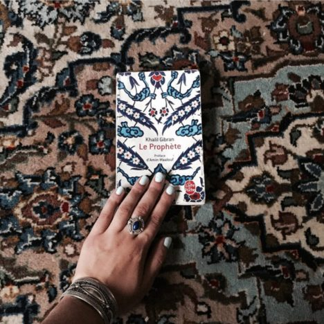 Hassan Hajjaj, le maître du Pop art marocain